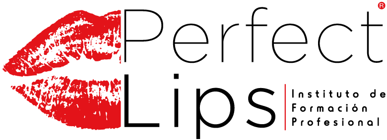 Perfectlips_V2